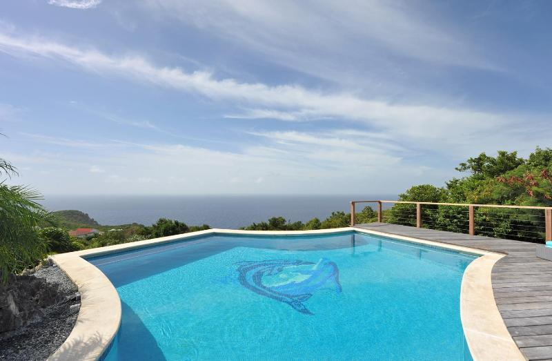 Private 3 Bedroom Villa in Gouverneur - Image 1 - Gouverneur - rentals