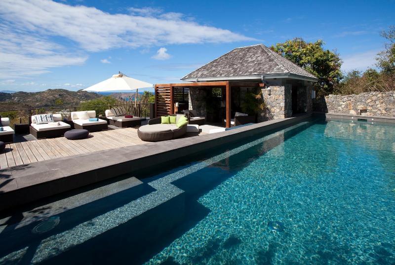 5 Bedroom Villa in Lurin - Image 1 - Lurin - rentals