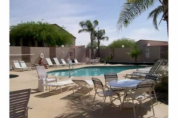 Swim each morning! - Weekend/Weekly Summer Rates-1st time ever offered! - Apache Junction - rentals