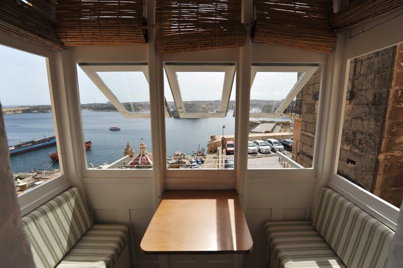 Apt 1 - Valletta Studios - Valletta - rentals
