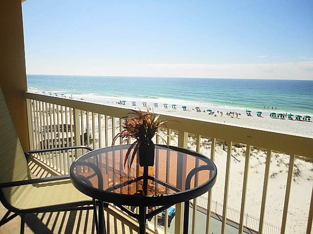 407 Pelican Beach - Image 1 - Destin - rentals
