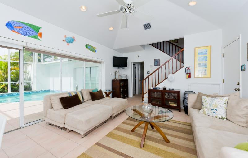 The Pools #10 - Image 1 - Cayman Islands - rentals