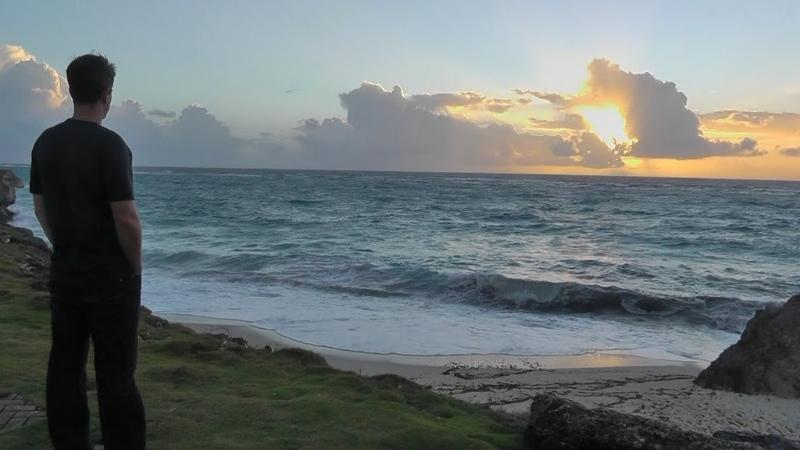Tamarack (Apt. 1) - Ocean Breezes and Relaxation - Image 1 - Saint Philip - rentals