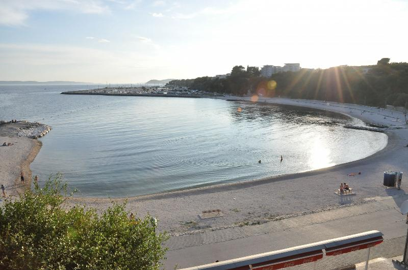 beach - 35472 H(5+2) - Split - Split - rentals
