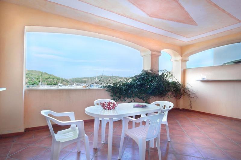 cc9a110e-c2b4-11e2-b649-90b11c1afca2 - Image 1 - Santa Teresa di Gallura - rentals