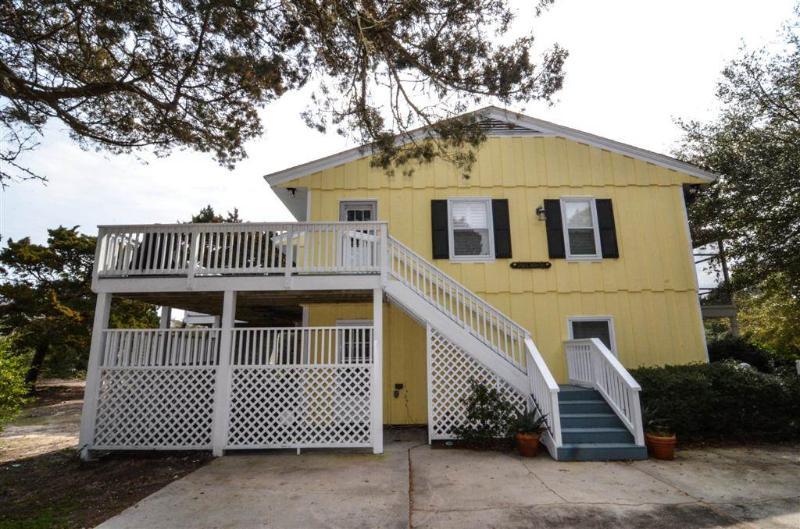 #155 Tara Downs - Image 1 - Georgetown - rentals