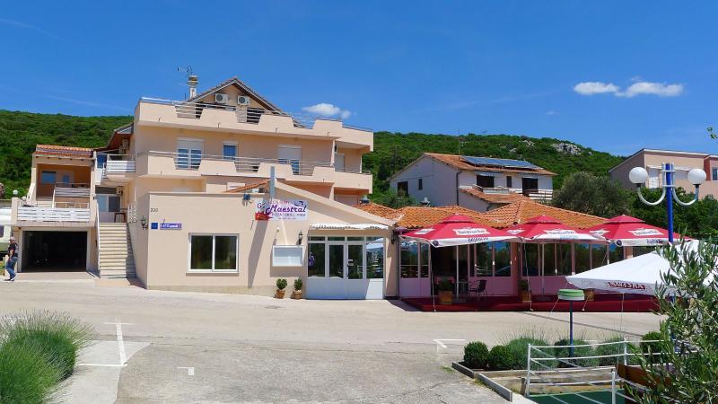 house - 4580 SA5(3+1) - Sveti Petar - Sveti Petar - rentals