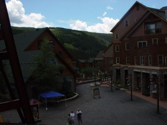 Silver Mill Keystone Colorado vacation rentals and lodging at discount prices - 8156 Silver Mill - Keystone - rentals