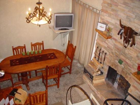 Keystone Colorado vacation rentals and lodging at discount prices - Keystone 1049 Wild Irishman - Keystone - rentals