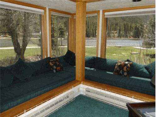 Keystone Colorado vacation rentals and lodging at discount prices - Keystone: 1701 TheWillows 1 bd, 1 bth Gold Rated - Keystone - rentals