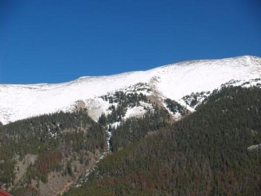Copper Mountain Colorado vacation rental lodging, condos and homes now available at http//gondolaresorts.com at discount prices. - Copper_CoppMtnInn_CM216S - Copper Mountain - rentals