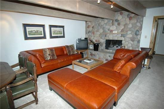 Convenient Aspen Colorado vacation rental - Dumont 9 - Aspen - rentals