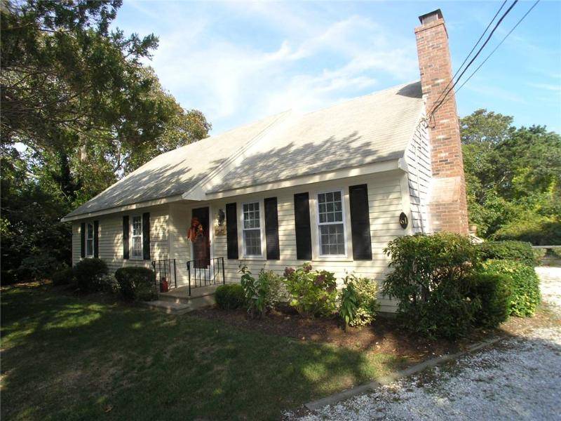 Division St 61 - Image 1 - West Harwich - rentals