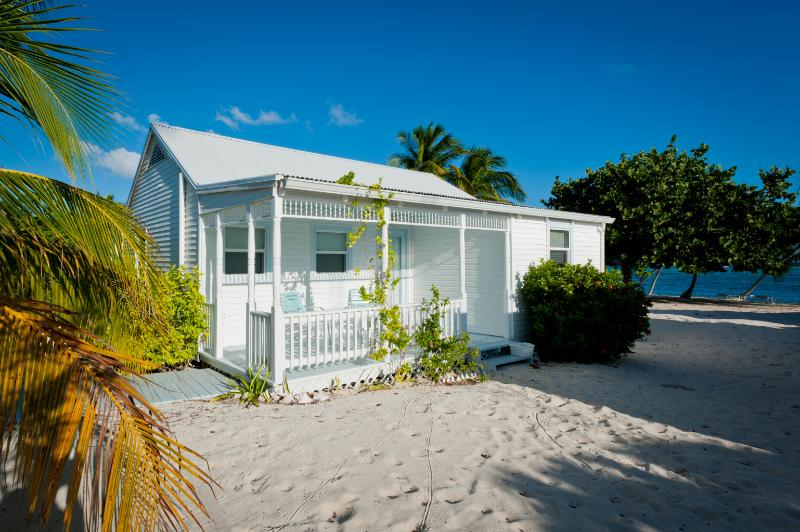 Blossom Village Cottage 2 Bed - Image 1 - Little Cayman - rentals