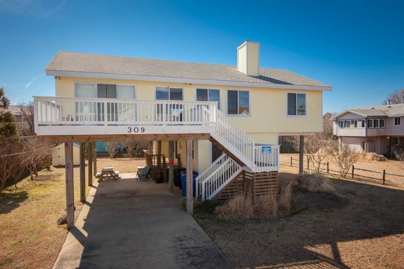 NORWEGIAN LADY - Image 1 - Virginia Beach - rentals