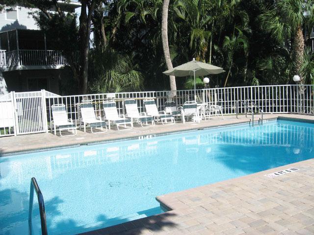 North Beach Village 6323 - Image 1 - Holmes Beach - rentals