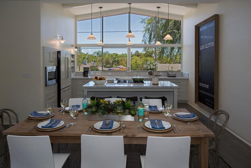 Montecito Village Retreat - Montecito Village Retreat - Montecito - rentals