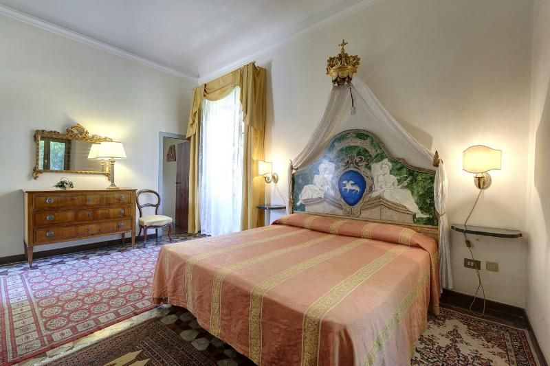 San Zanobi 3bd - Image 1 - Florence - rentals