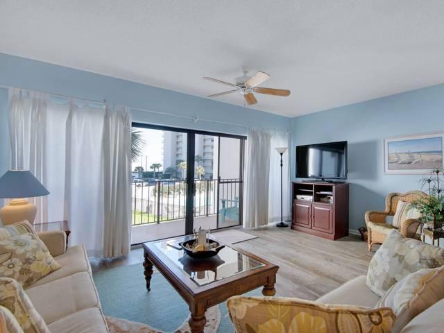 EMERALD HILL 29 - Image 1 - Seagrove Beach - rentals