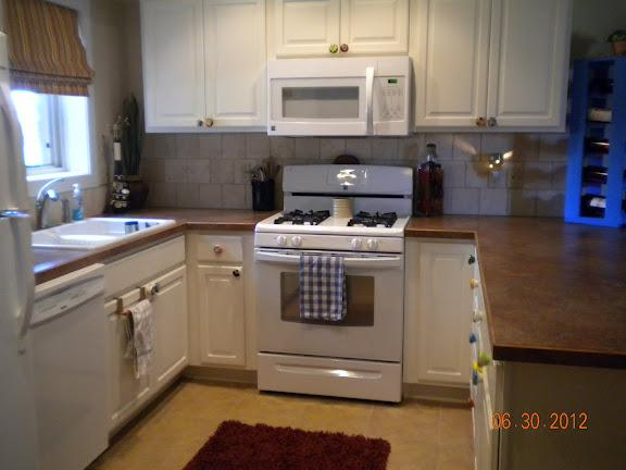 AS4249 - Image 1 - Pagosa Springs - rentals
