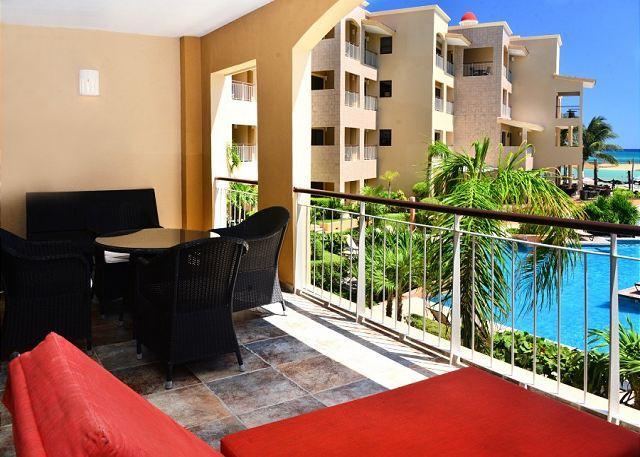 El Faro Coral 202 Exterior - El Faro Coral 202 (EFC202) - World - rentals