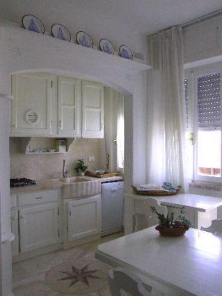 Castagneto F - Image 1 - Castagneto Carducci - rentals