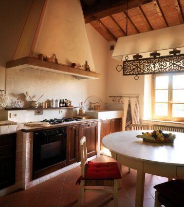 Leo - Image 1 - San Gimignano - rentals