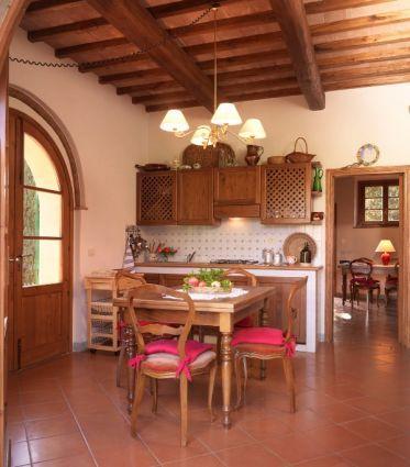 Magno - Image 1 - San Gimignano - rentals