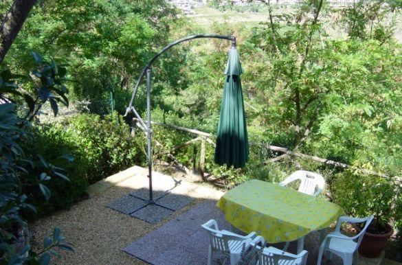 La Cisterna - Image 1 - Casole D'elsa - rentals