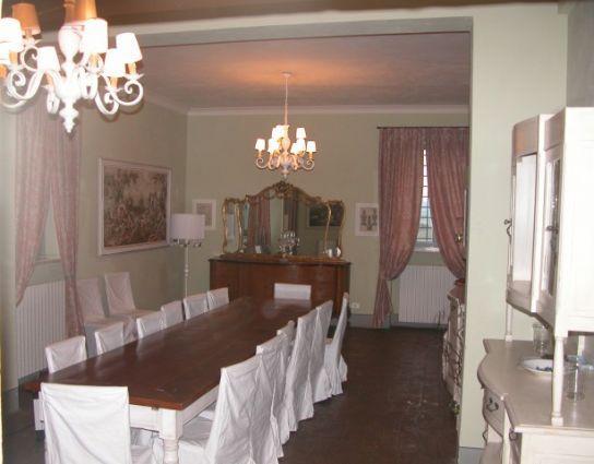 Villa Pucci - Image 1 - Certaldo - rentals