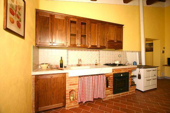 Acquarello - Image 1 - Cortona - rentals