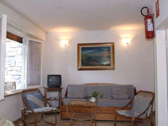 Villa Le Dune B - Image 1 - Castagneto Carducci - rentals