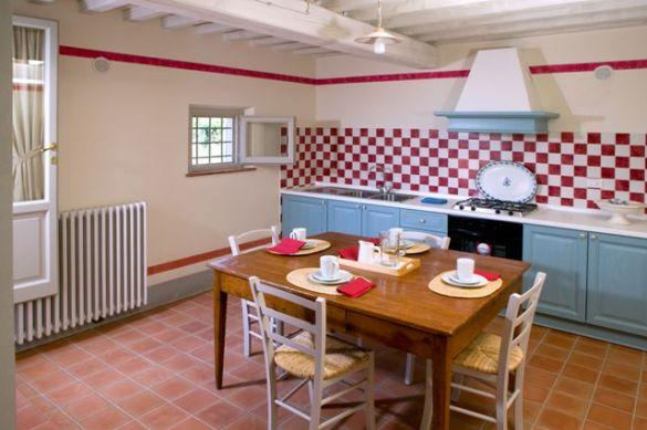 Cassiopea Ti - Image 1 - Lamporecchio - rentals