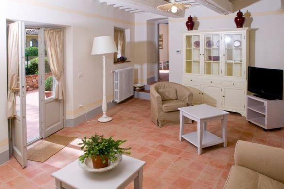 Cassiopea Ca - Image 1 - Lamporecchio - rentals