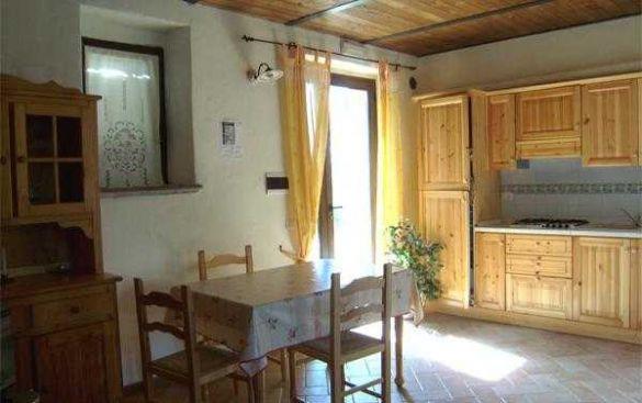 Santamaria U - Image 1 - Acquasparta - rentals