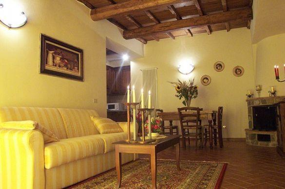 Fiorino M - Image 1 - Poppi - rentals