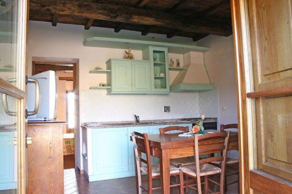 Fiorino O - Image 1 - Poppi - rentals