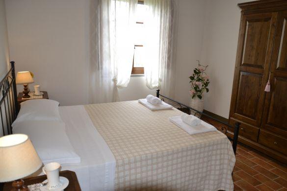 Portovecchio V - Image 1 - Cortona - rentals