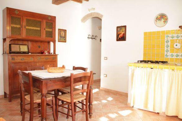 Cipresseto 2 - Image 1 - Piombino - rentals