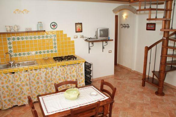 Cipresseto 4 - Image 1 - Piombino - rentals