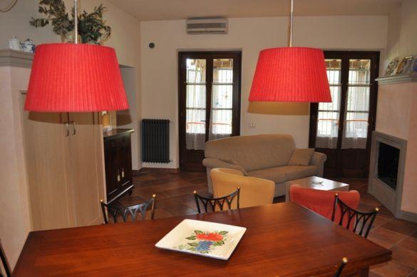 Nino Co - Image 1 - Montaione - rentals