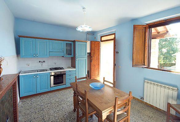 Verona - Image 1 - Poggibonsi - rentals