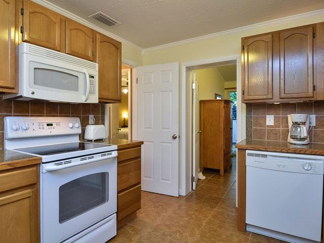 Palm Haven, 2 Bedroom - Image 1 - Holmes Beach - rentals