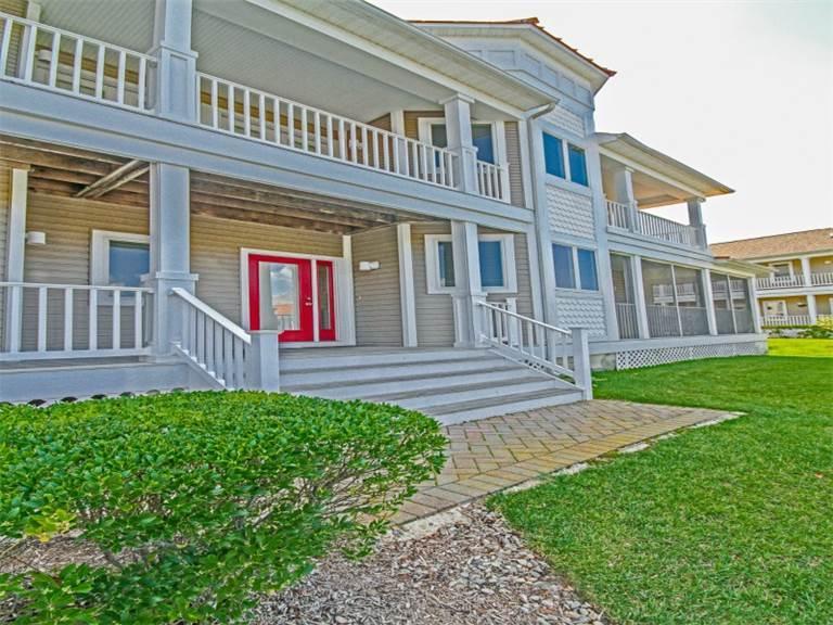 58009 Wimbledon Court - Image 1 - Bethany Beach - rentals