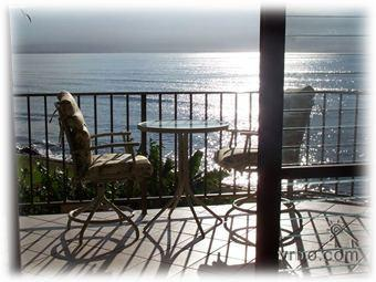 Relaxing Oceanfront...your view from the lanai! - Relaxing Oceanfront! - Maalaea - rentals