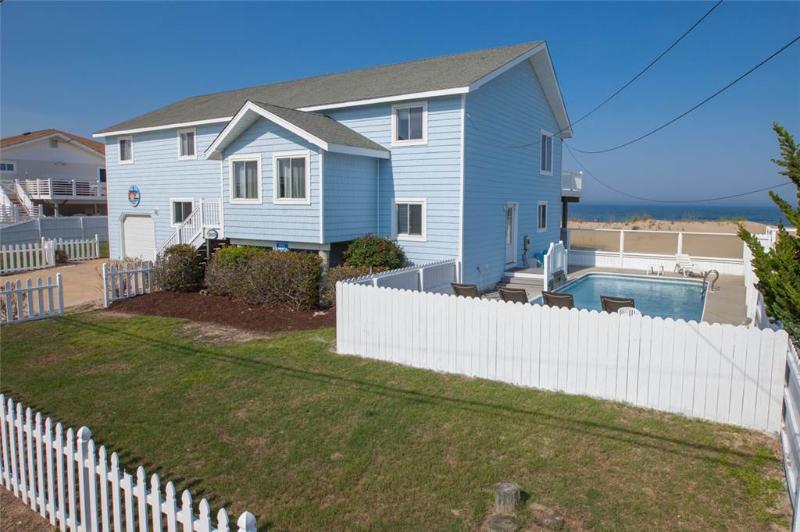 A PROMISE KEPT - Image 1 - Virginia Beach - rentals
