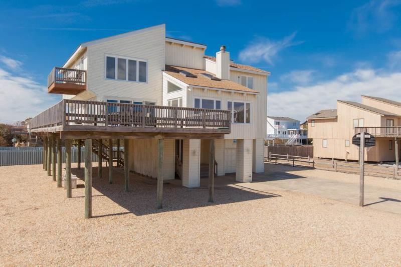 LACADO BRISTA - Image 1 - Virginia Beach - rentals