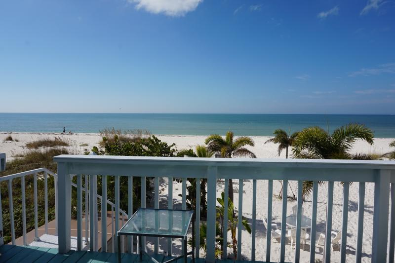 The Endless Sunset Escape House - Image 1 - Clearwater - rentals