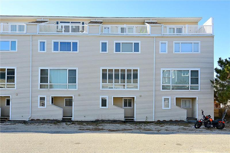 Atlantis 102 Ocean Road - Image 1 - Bethany Beach - rentals
