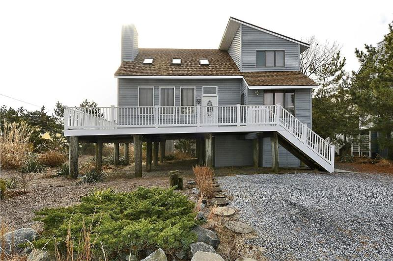 Canterbury Bell,2 South 7th St - Image 1 - South Bethany Beach - rentals
